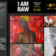 Encompass, RAW Artists Show, October 23rd