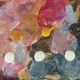 Spring 2014 Painting Playlist