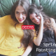 Spring 2015 Painting Playlist